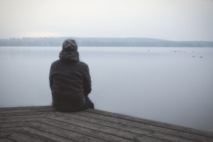mental health loneliness